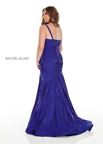 Rachel Allan Style #7225