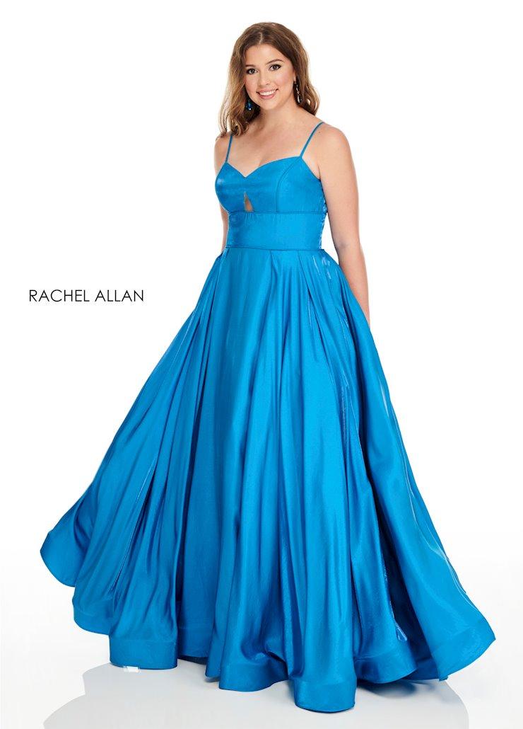 Rachel Allan 7229 Image