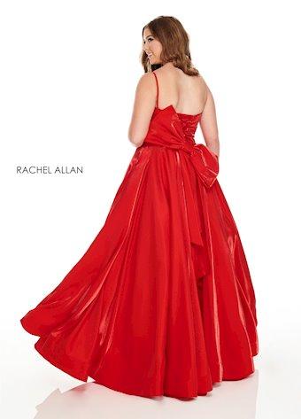 Rachel Allan 7229