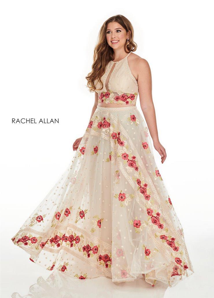 Rachel Allan 7233