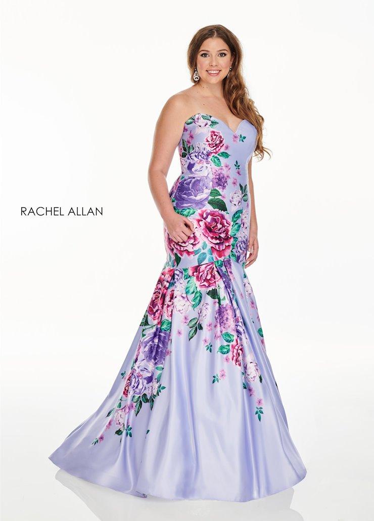 Rachel Allan 7238