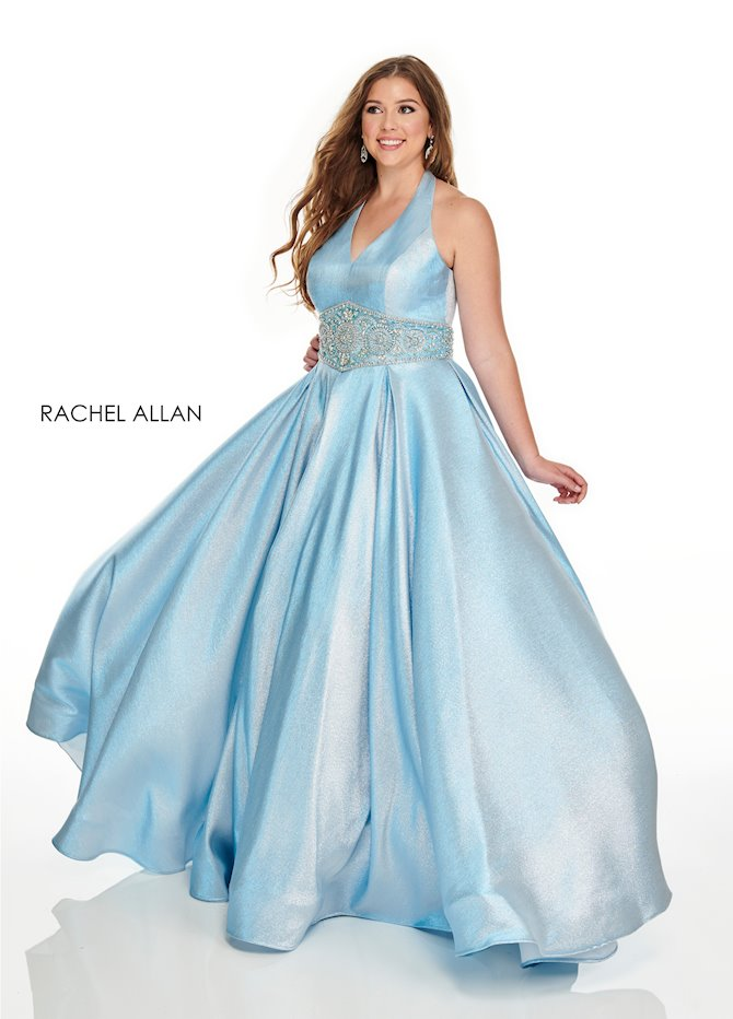 Rachel Allan 7239
