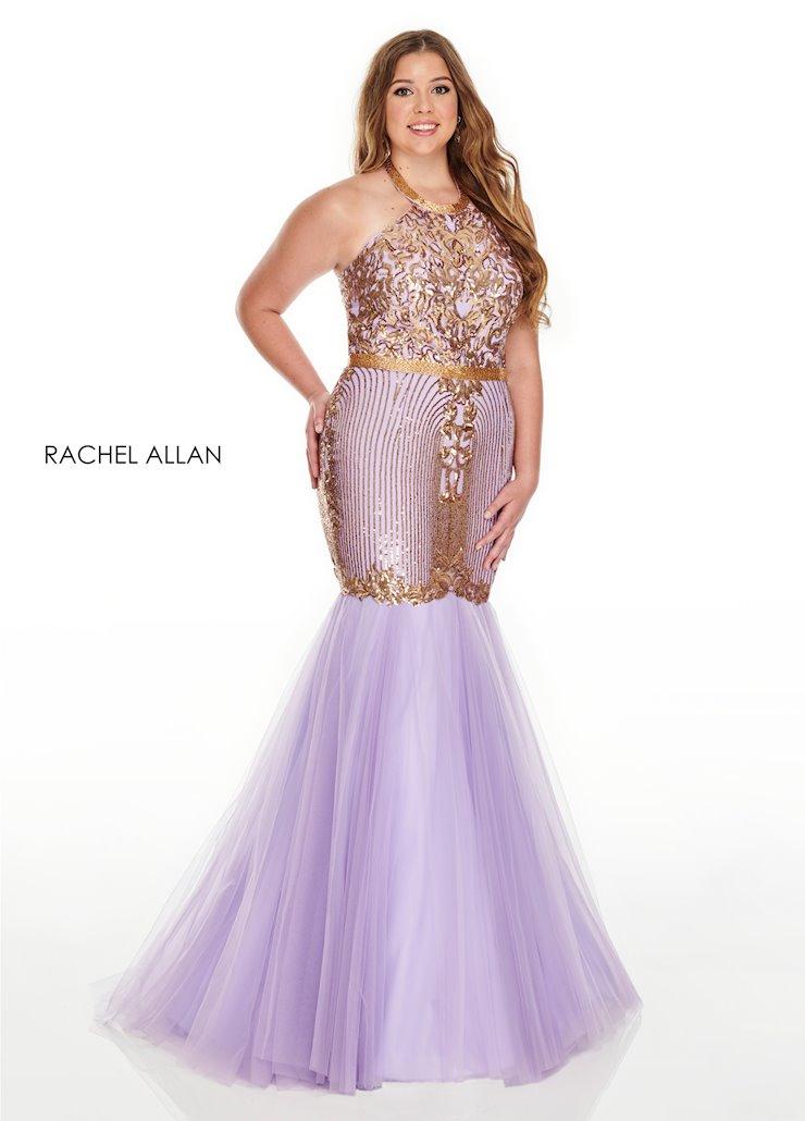 Rachel Allan 7240