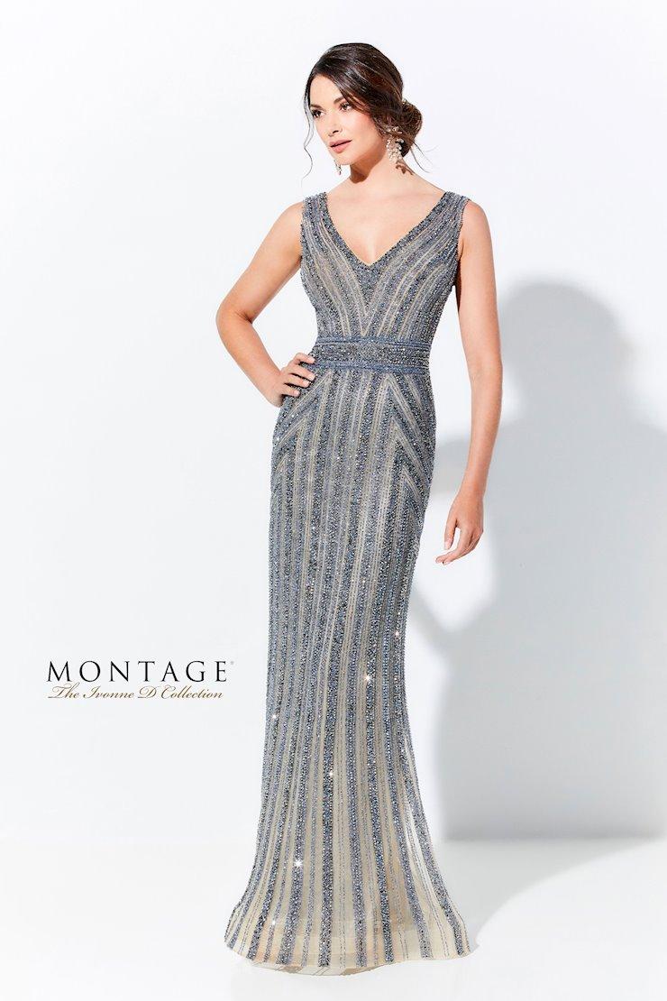 Ivonne D Style #120D12