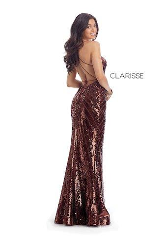 Clarisse 8002