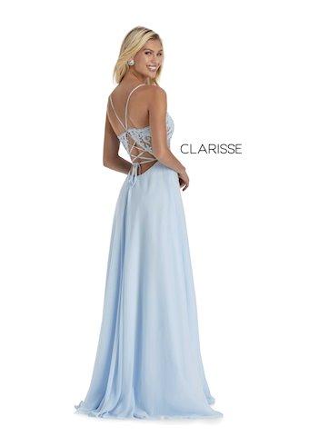 Clarisse 8021