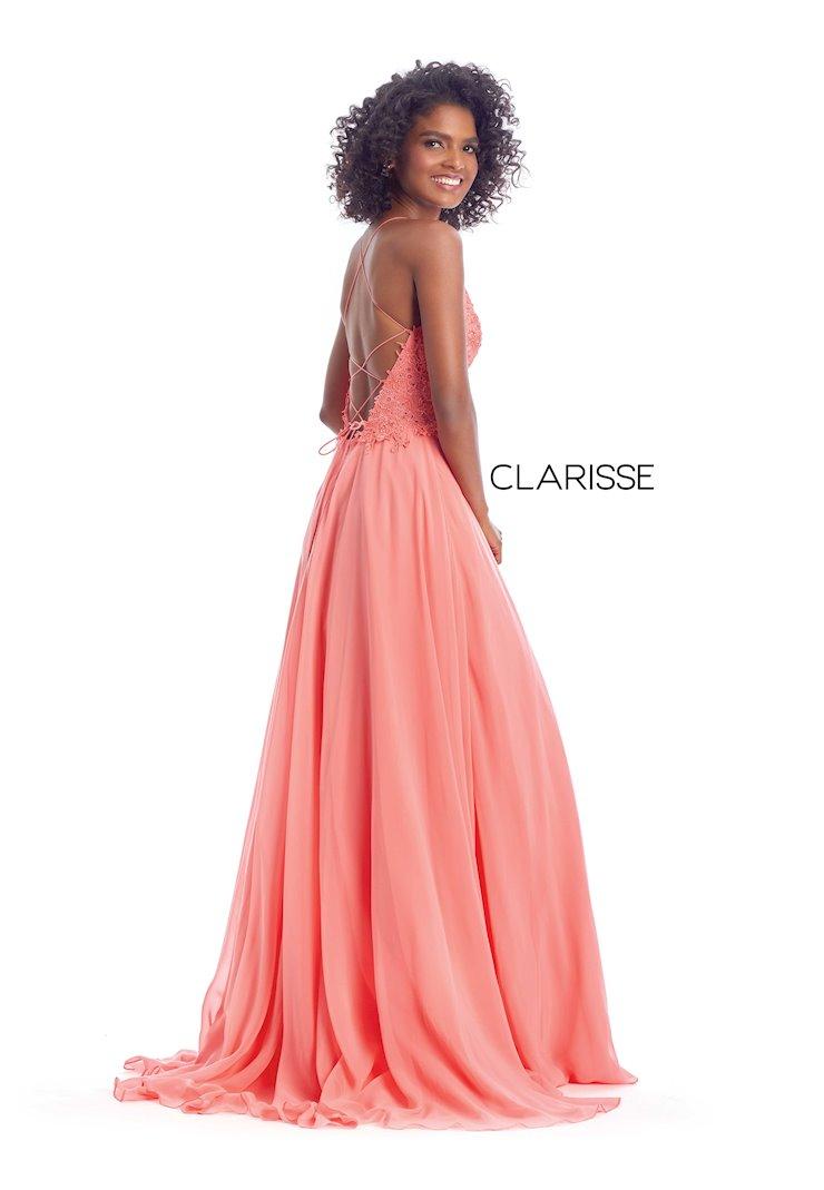 Clarisse 8024