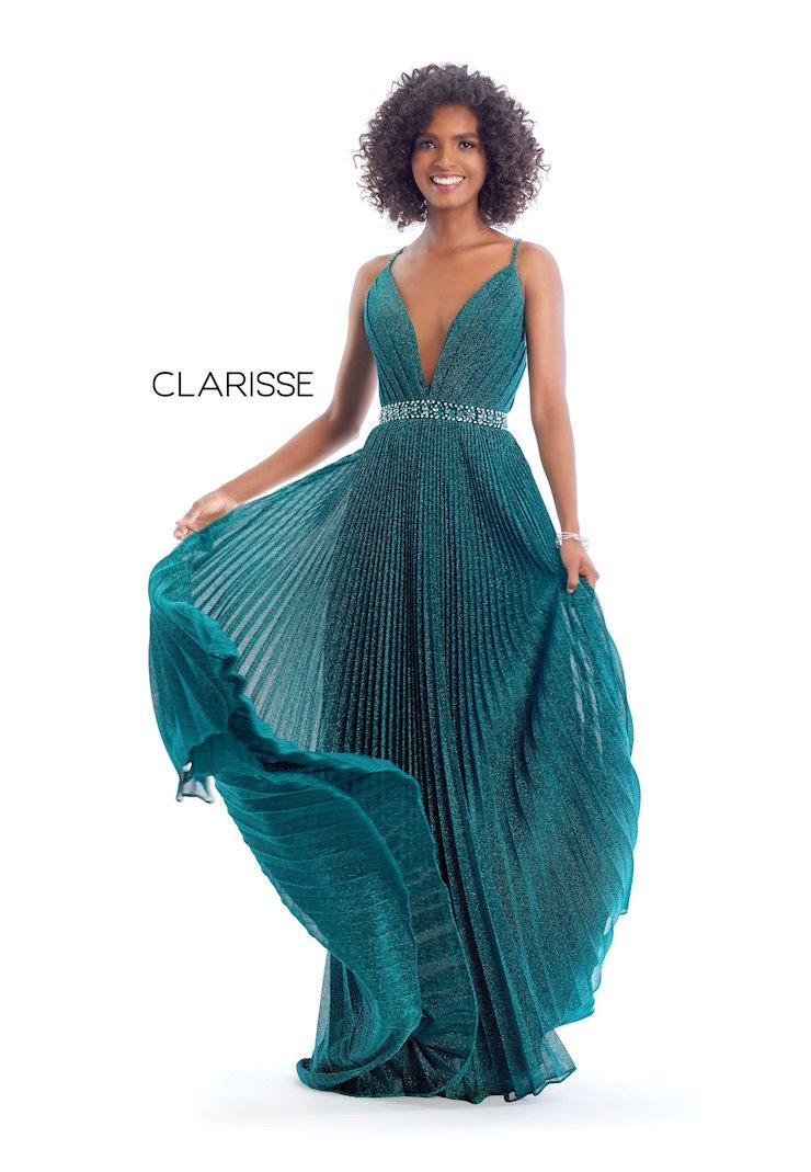 Clarisse Style #8029