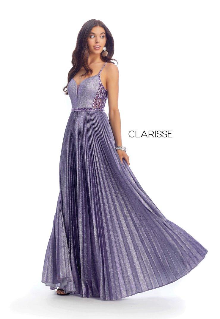 Clarisse 8030
