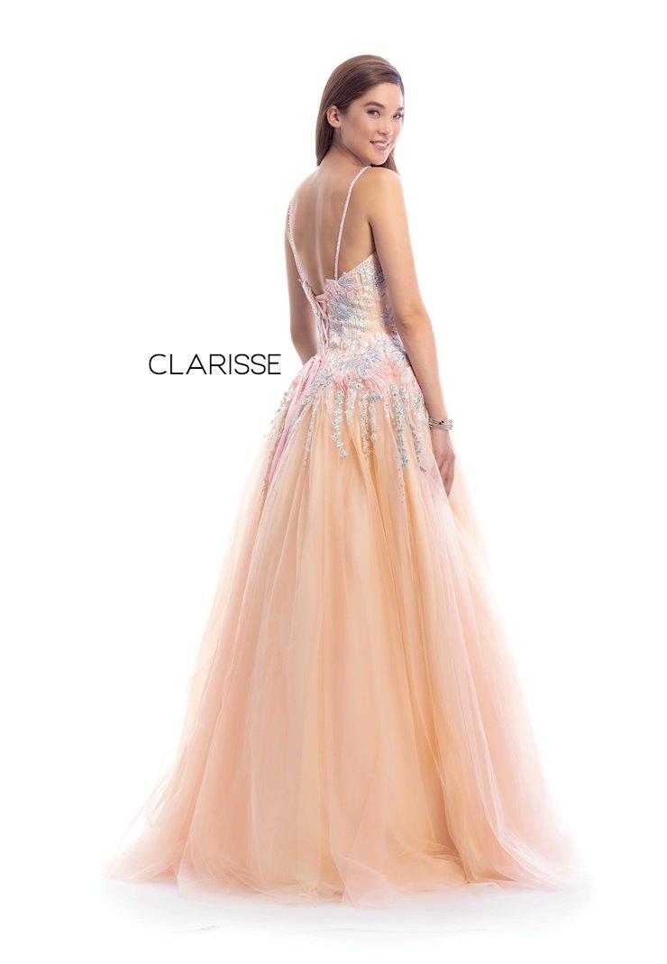Clarisse 8038