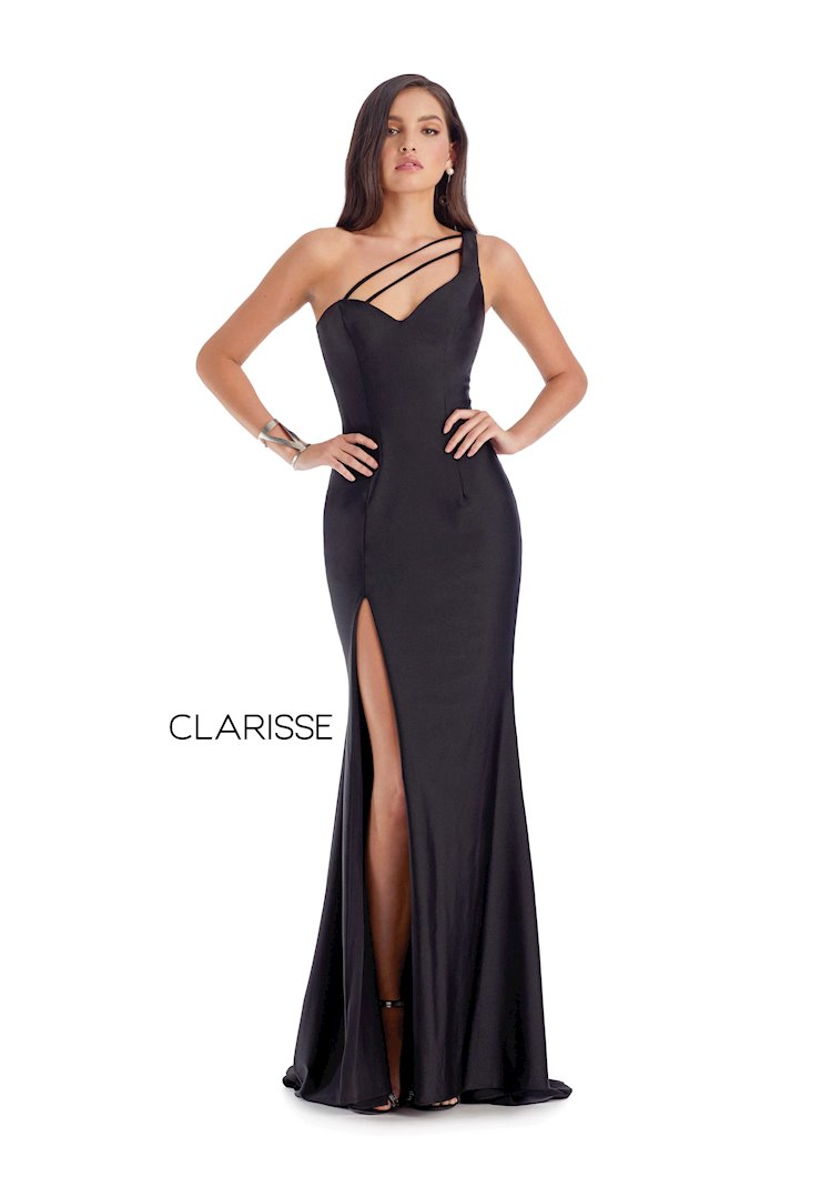 Clarisse Style #8041