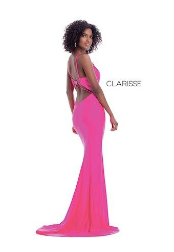 Clarisse Style #8044