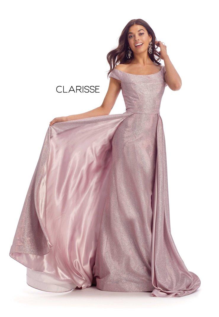 Clarisse 8049