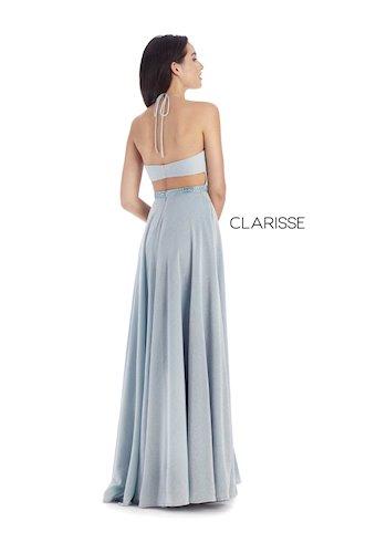 Clarisse Style #8051