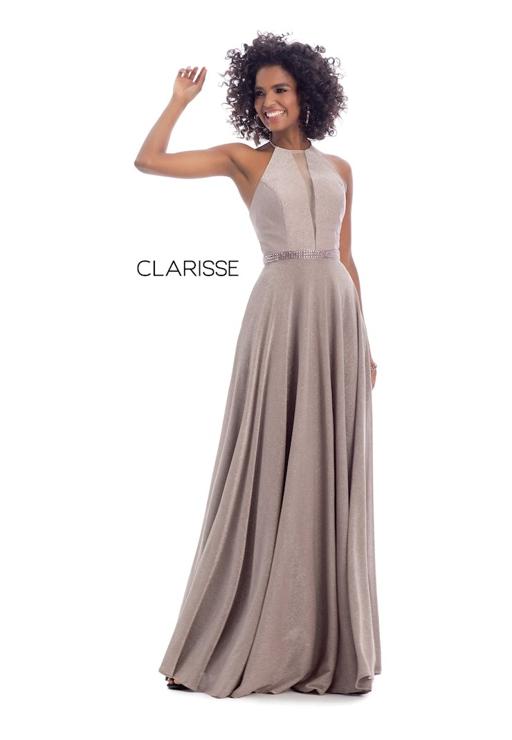 Clarisse 8051