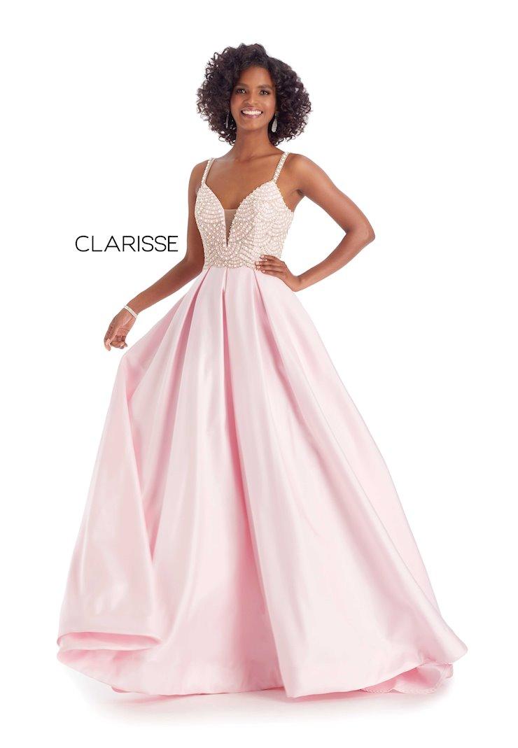 Clarisse 8055