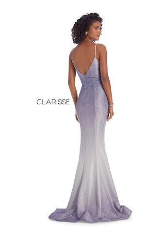 Clarisse Style #8069