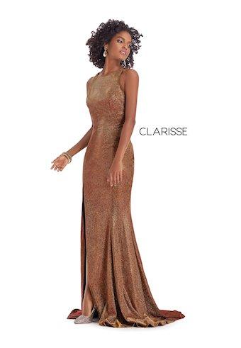 Clarisse 8071