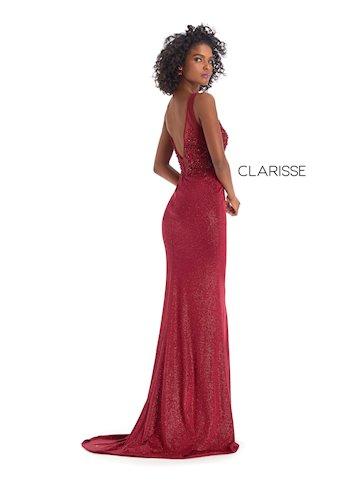 Clarisse Prom Dresses 8076