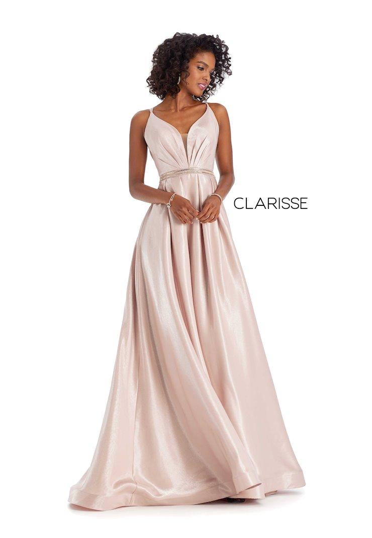 Clarisse Style #8088