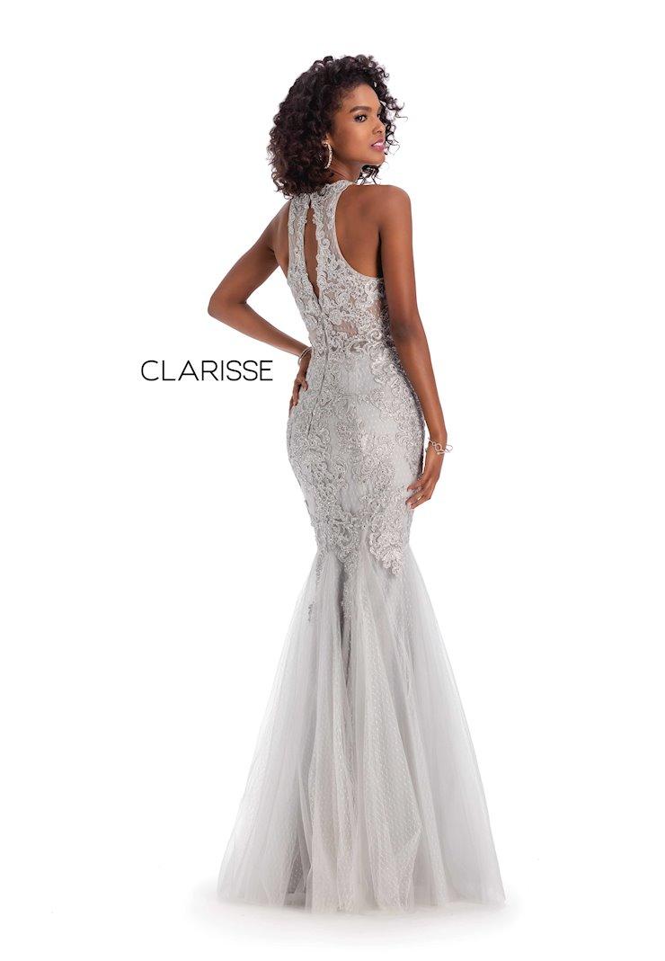 Clarisse 8094