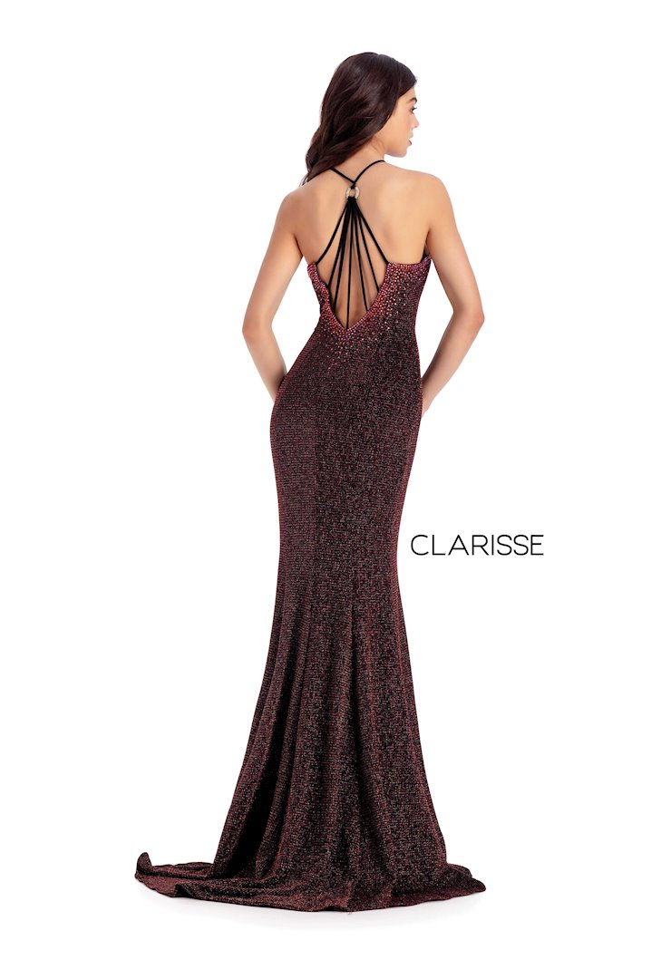 Clarisse 8109