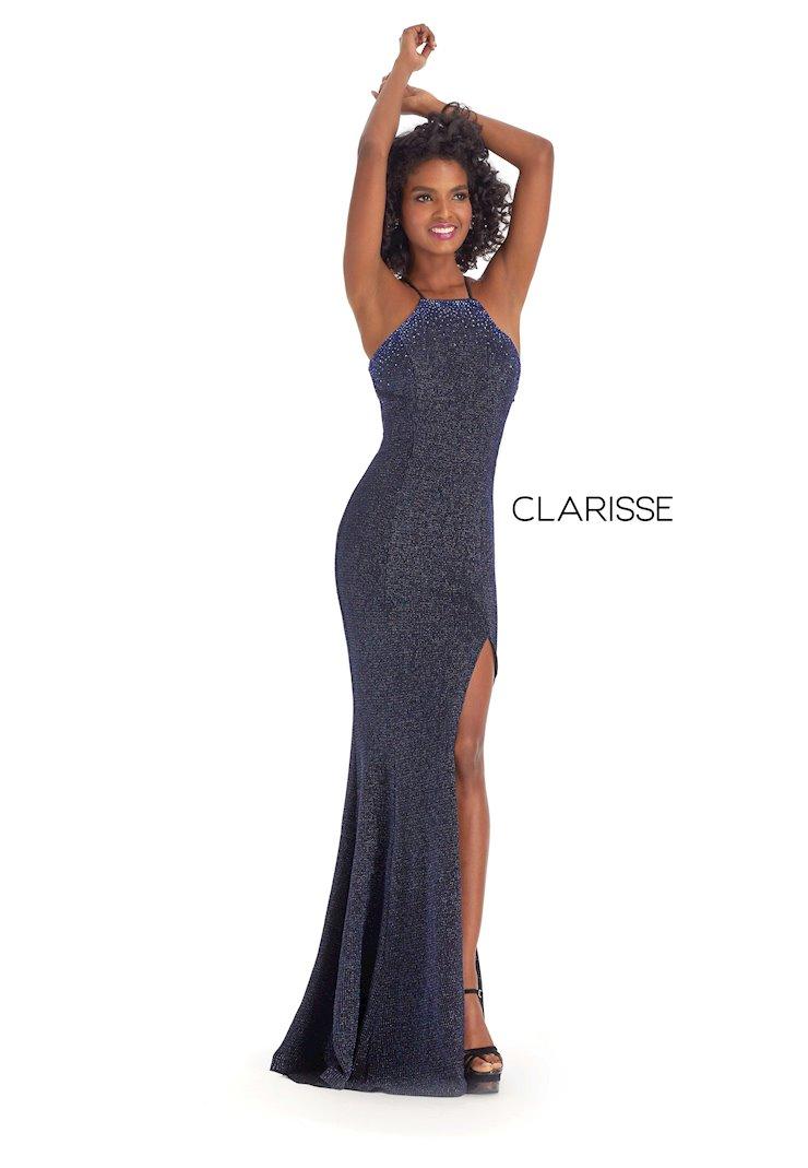 Clarisse Style #8109