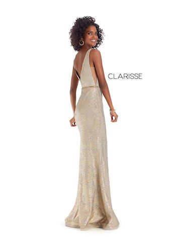 Clarisse 8115