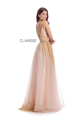 Clarisse 8121