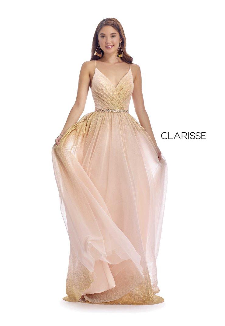 Clarisse 8121 Image