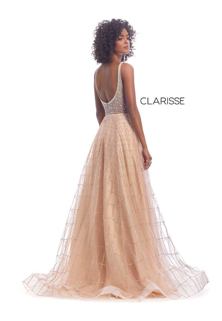 Clarisse 8125