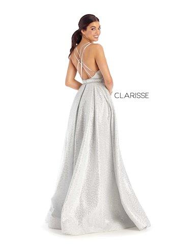 Clarisse Style #8132