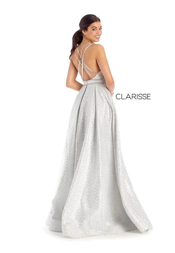 Clarisse 8132