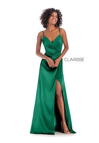 Clarisse 8143