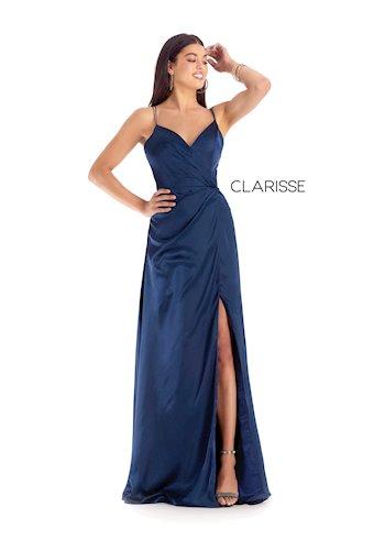 Clarisse Style #8143