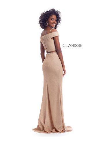 Clarisse Style #8148