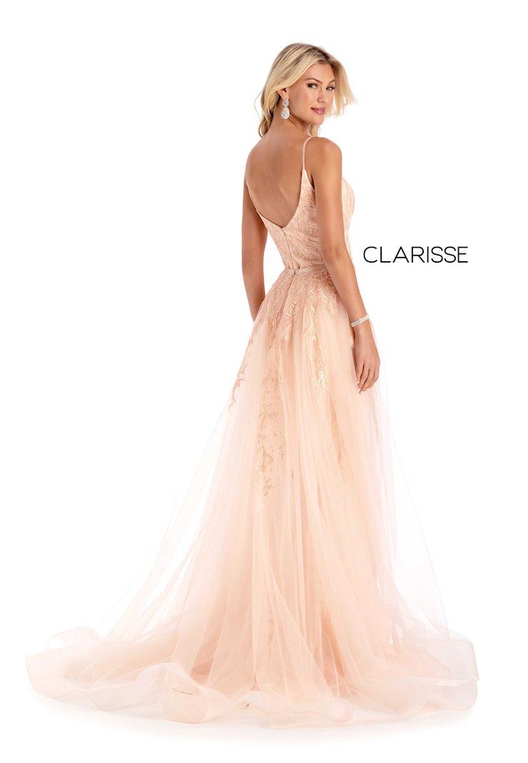 Clarisse 8160