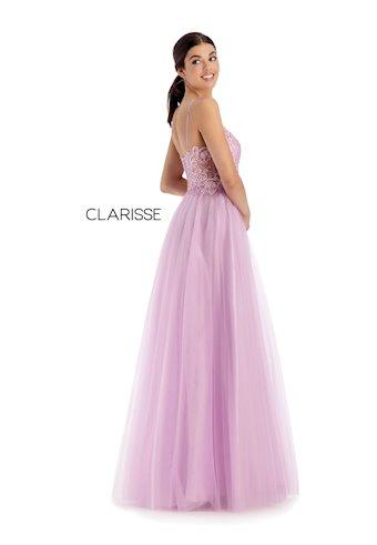 Clarisse Style #8161