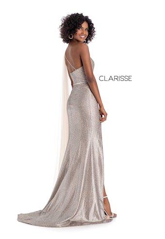 Clarisse Style 8170