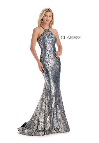 Clarisse Style #8171