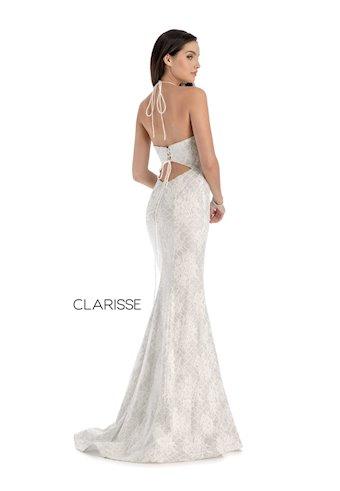 Clarisse Style #8173