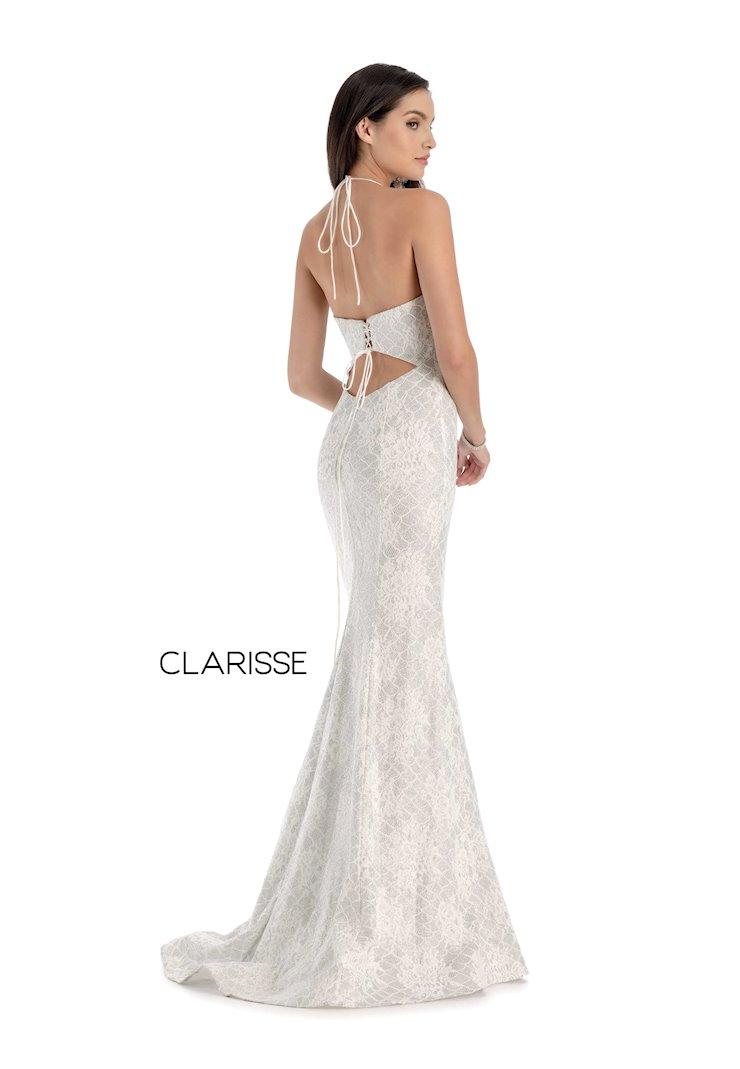 Clarisse 8173