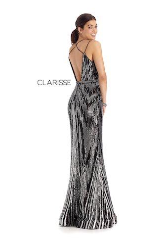 Clarisse Style #8174