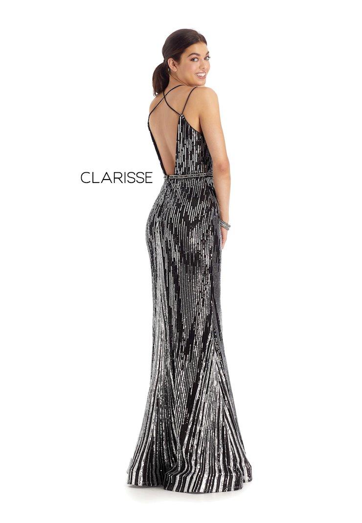 Clarisse 8174