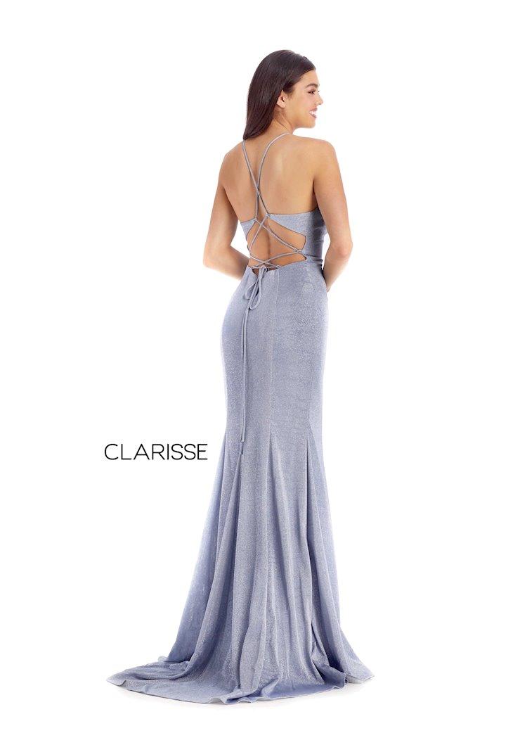 Clarisse Style #8200