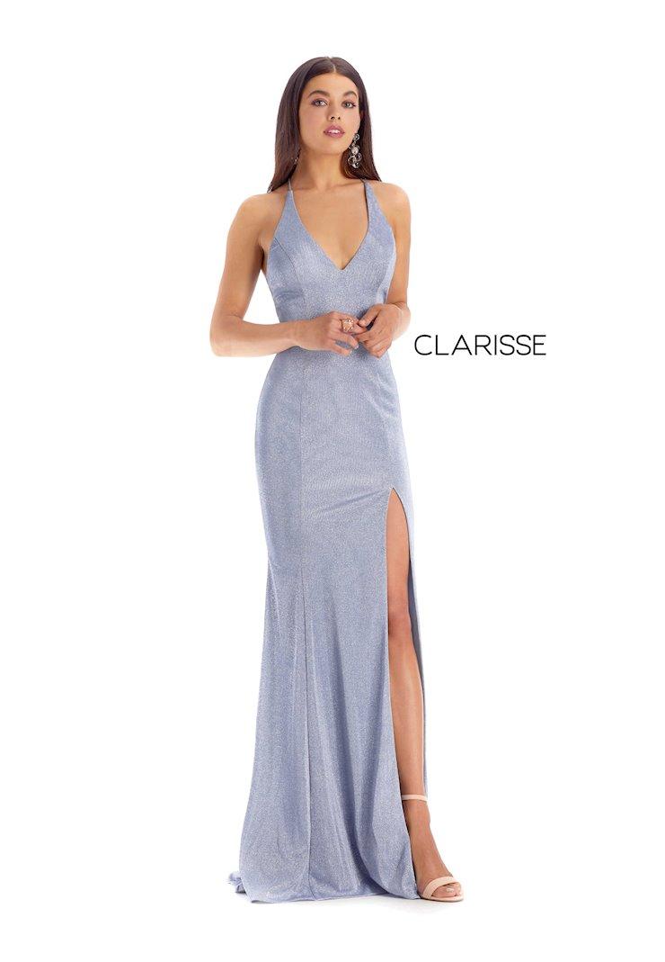Clarisse 8200