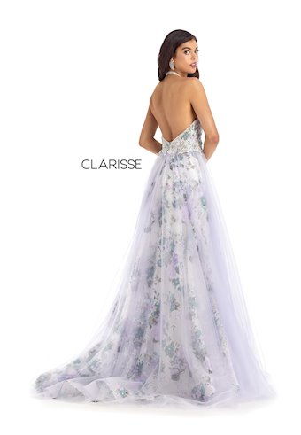 Clarisse #8205