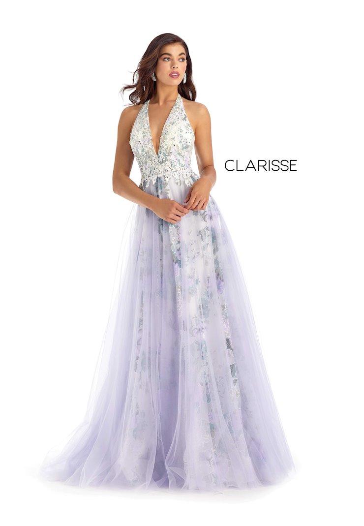 Clarisse 8205