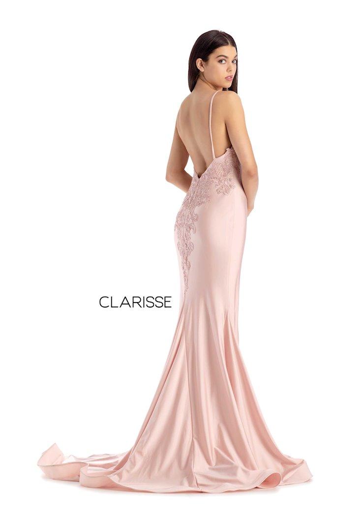 Clarisse Style #8207