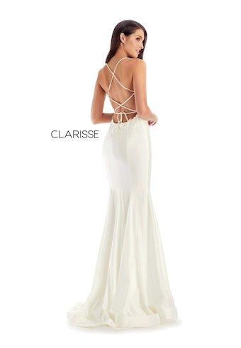 Clarisse Style #8209